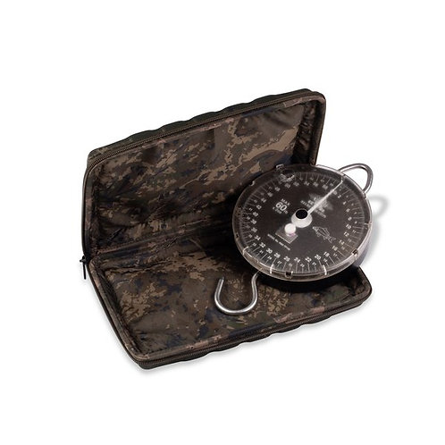 Nash Subterfuge Hi-Protect Scales Pouch