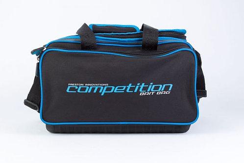 Preston Innovations Competition Bait Bag