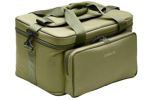 Trakker New NXG Chilla Bag