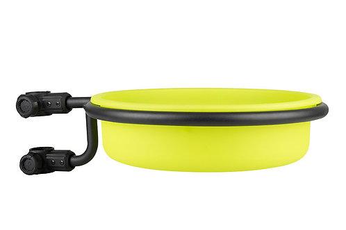 Matrix 3D-R X-Strong Bucket Hoop Inc Lime Bowl