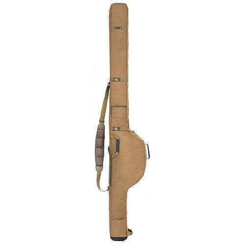 Korda Compac Holdall 12ft 3 Rod