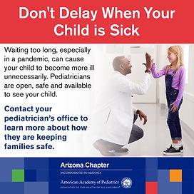 Don't delay.jpg