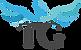 logo-tg-1-1.webp