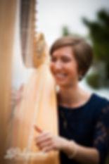 Susanna Campbell_Headshots-0057.jpg