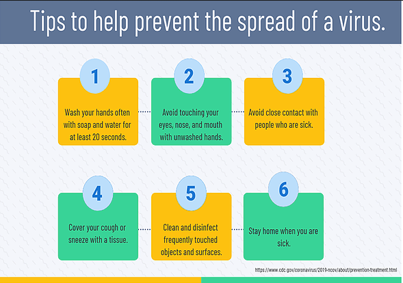 Tips to prevent virus.png