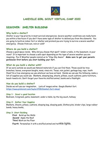 Shelter Building_U1-3_Page_1.png