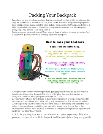 Packing Your Backpack U4-6_Page_1.png