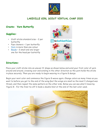 1Craft_Yarn butterfly_unit 1-3_Page_1.pn