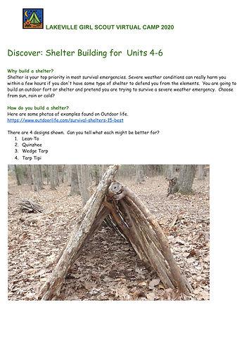 Shelter Building U4-6_Page_122.jpg