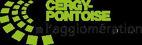 logo-cergy.png