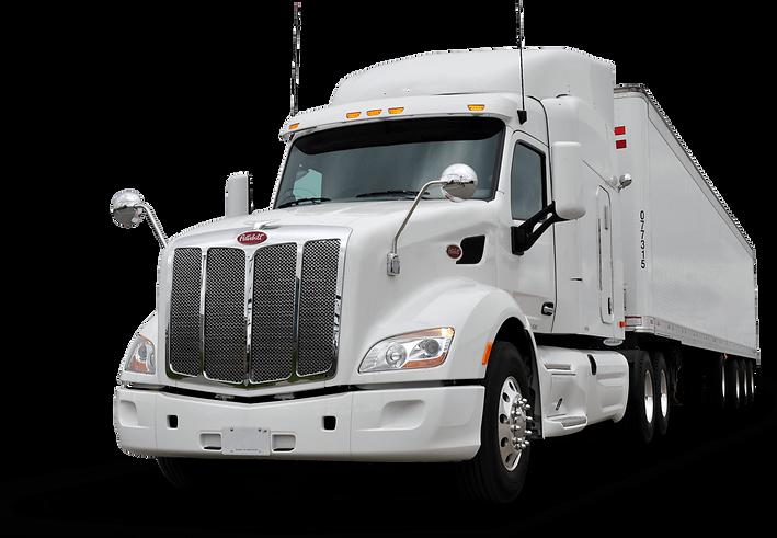 purepng.com-trucktruckpickup-truckbig-tr