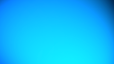 wp661789.png