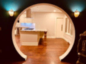 circulardoor.jpg