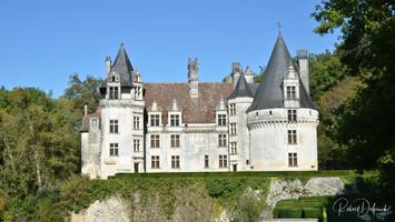Château_de_Puyduilhem