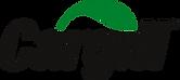 Cargill_logo.svg.png