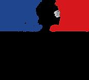 Ambassade de France.png