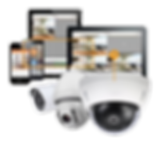 Videosurveillance-1.png