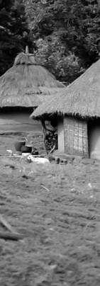 Village Yacouba