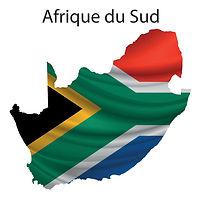 AFRIQUE DU SUD_Page_1.jpeg