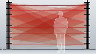barriere-sans-fil-infrarouge.jpg