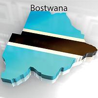 BOSWANA_Page_1.jpeg
