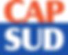 CAP SUD.png