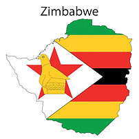 ZIMBABWE_Page_1.jpeg
