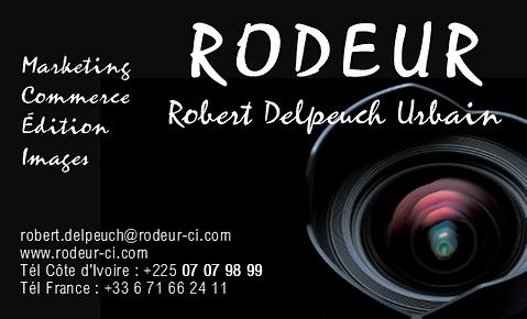 CDV RODEUR recto.png