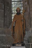 Saint Robert