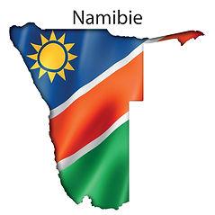 NAMIBIE_Page_1.jpeg