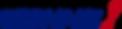 1280px-Servair_logo_(new).svg.png