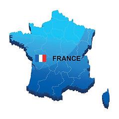 FRANCE_Page_1.jpeg