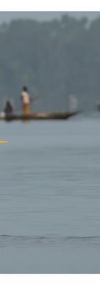 Pêche sous surveillance