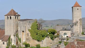 Montalvent