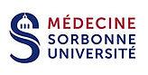 logo Sorbonne.jfif