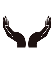 Hands%2520Red_edited_edited.png