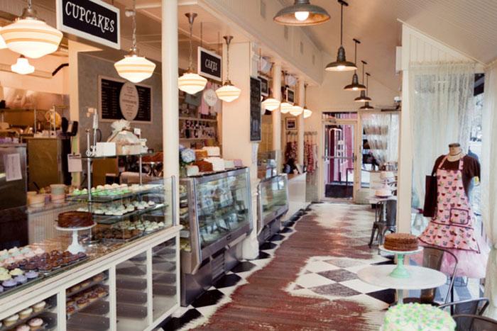 Magnolia-Bakery-UpperWestSide-Store