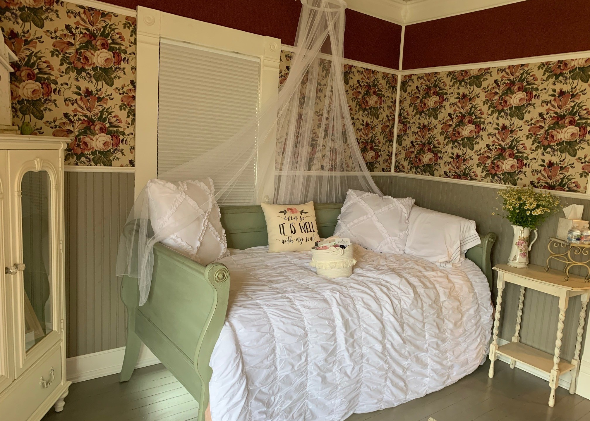 Bedroom_edited