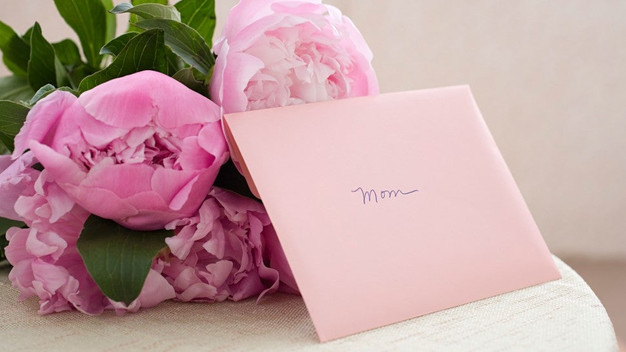 Mother's Day Gift-Guide!