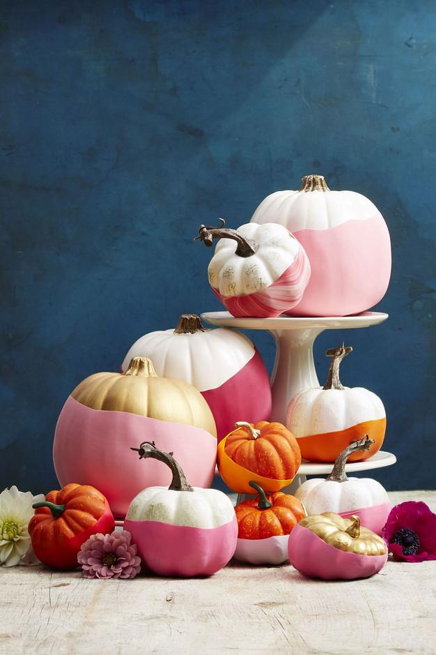 Fall Festivities!