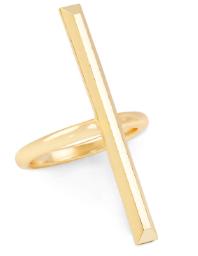 ring 1