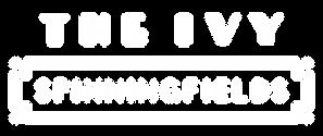 IVYSPINNINGFIELDS_Logo.png