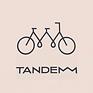 TANDEM_AU_FEMININ.png