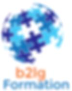 Logo B2lgFormation.png