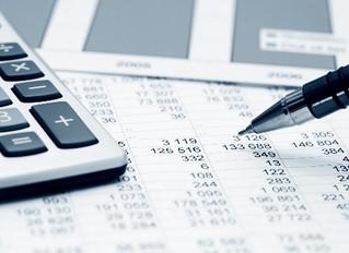 Les fondamentaux de la comptabilité