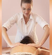 Programme de l'Espace formation massage Bien-être (64510 ASSAT)
