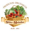 Sítio do Moinho inaugura loja com restaurante na Barra