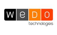 WeDo Technologies participa da 6ª edição do Fórum Saúde Digital