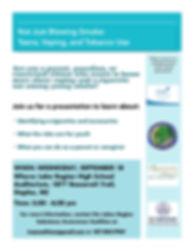 Vaping presentation flyer 8 20 19 copy.j
