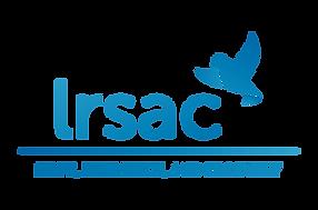 LRSAC_TAG_WEB_COLOR_ALPHA.png
